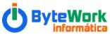 Byte Work Informática | Soluções em TI