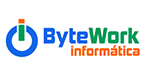 Byte Work Informática